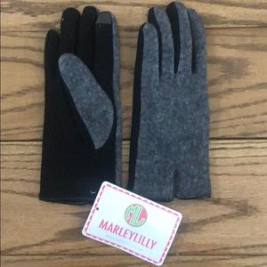 Marleylilly tech gloves